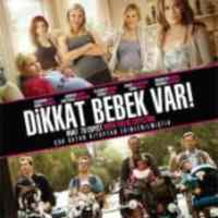 Dikkat Bebek Var (VCD)