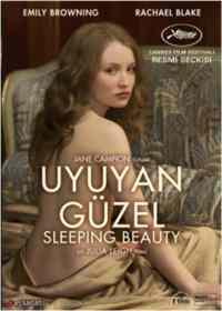 Uyuyan Güzel - Sleeping Beauty (VCD)