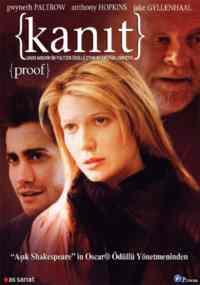 Kanıt (DVD)