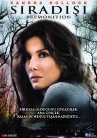 Sıradışı (DVD)