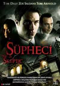 Şüpheci (DVD)