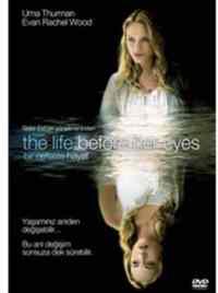 Bir Nefeste Hayat (DVD)