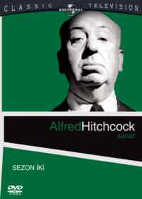 Alfred Hitchcock Sezon 2