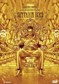Şeytanın İkizi (DVD)
