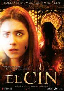 ElCin (Vcd)