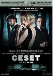 Ceset (BOD)