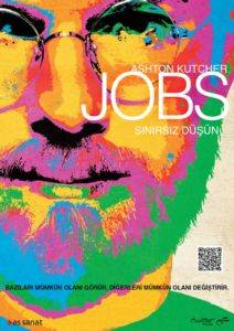 Jobs (BOD)