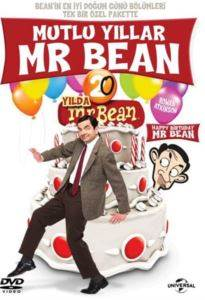 Mutlu Yıllar Mr Bean
