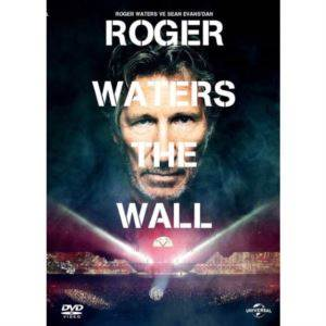 Roger Waters The W ...