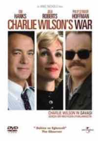 Charlıe Wılson un Savaşı