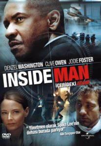 İçerdeki Adam-İnsıde Man