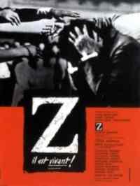Z-Ölümsüz