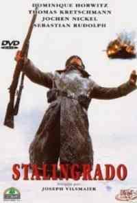 Stalingard