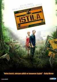 İstila (Dvd)