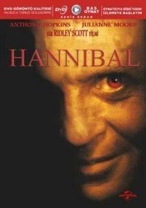 Hannibal (BOD)