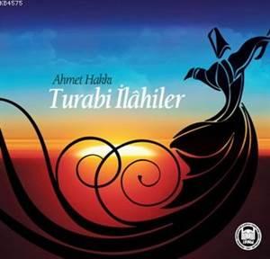 Turabi Ilâhiler