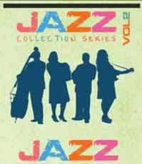 Jazz Collection Series Vol.2