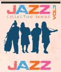 Jazz Collection Series Vol. 3