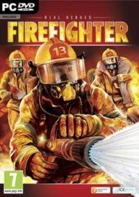 Firefighter PC Oyu ...