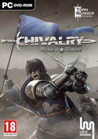 Chivalry Medieval Warfare (PC)