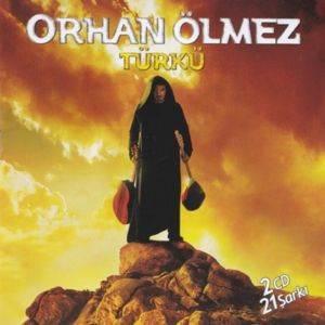 Türkü (2 CD)