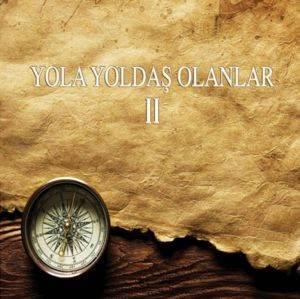 Yola Yoldaş Olanlar (CD)