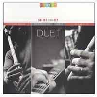 Düet / Gitar & Ney