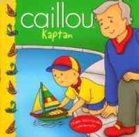 Caillou Kaptan