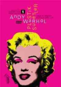 And Warhol
