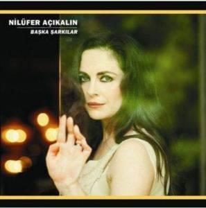 Başka Şarkılar 1 (CD)