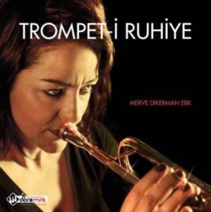 Trompet-i Ruhiye