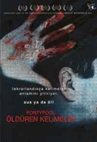 Öldüren Kelimeler (DVD)