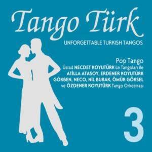 Tango Türk - 3