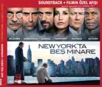 New Yorkta Beş Minare (Sountrack + Filmin Özel Arşivi)