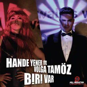 Biri Var (CD)
