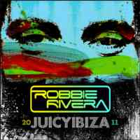 Juicyibiza Rivera