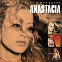 Anastacıa Original Album  ...