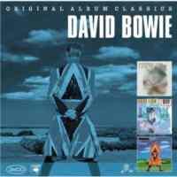 Original Album Classics D ...