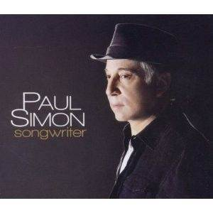 Songwriter (70th B ...