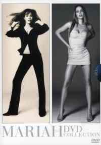 Mariah Carey / Mariah DVD ...