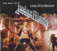 Judas Priest /The Best of ...