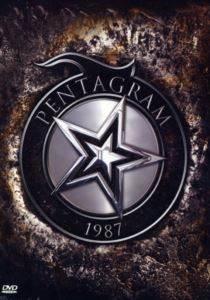 Pentegram 1987