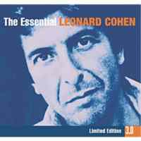 The Essential Leonard Coh ...