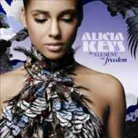 Alicia Keys / The Element ...