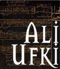 Ali Ufki