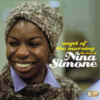 Angel Of The Morning The Best Of Nina Simone