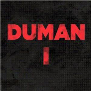 Duman 1