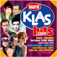 Various Radio Klas Hits 2009