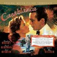 O.S.T / Casablanca