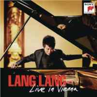 Live İn Vienna Limited 2cd